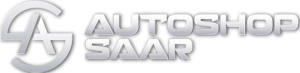 autohop-saar-logo-light